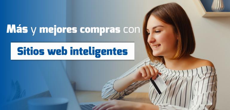 Banner Blog Sitios Web Inteligentes