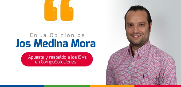 Img Opinión Jos Medina Mora