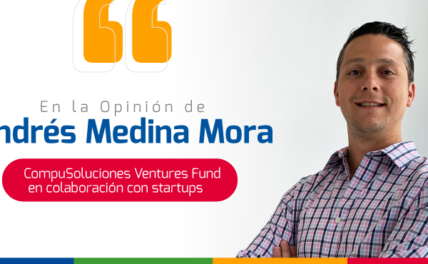 Img Opinión Andrés Medina Mora