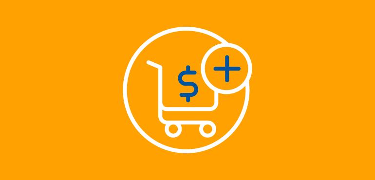 Comercio electrónico CompuSoluciones
