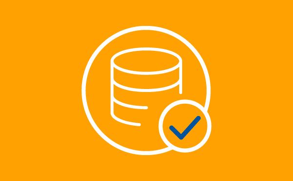 monitorizacion de datos