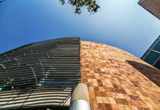 edificio compusoluciones cdmx