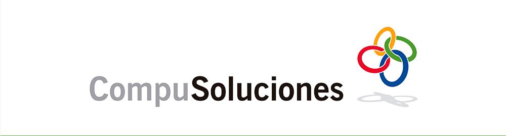 logo compusoluciones