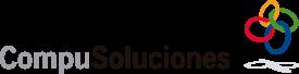 CompuSoluciones