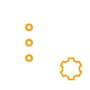 icono servidor