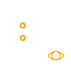 icono servidor virtual