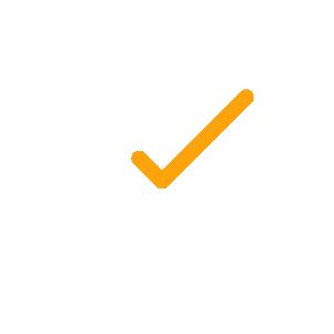 icono objetivo