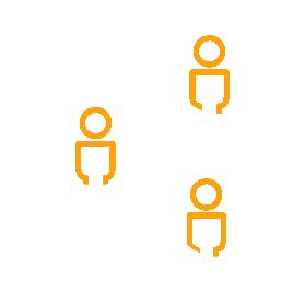 soluciones colaboradores