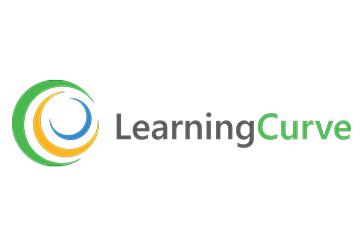logo learning curve