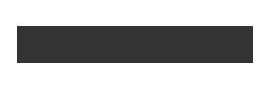 logo techzone