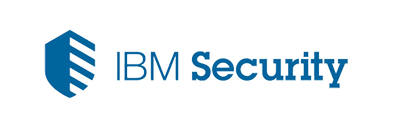 logo ibm security