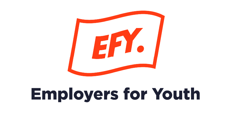 employers for youth