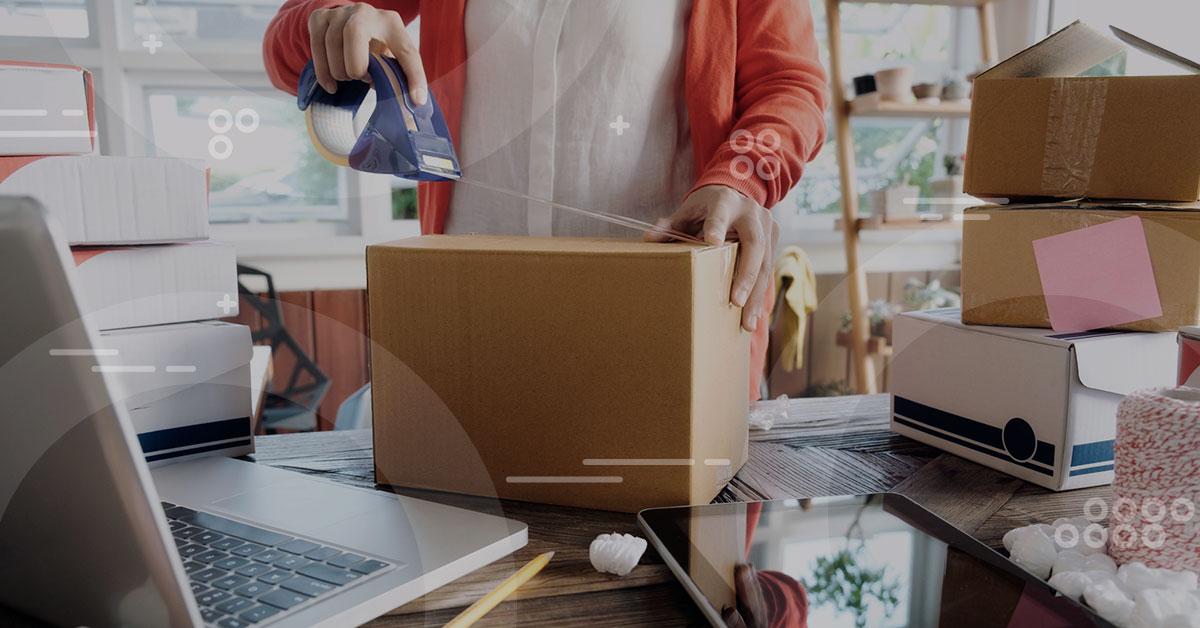 APIs comercio electrónico