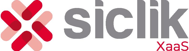 logo siclik saas