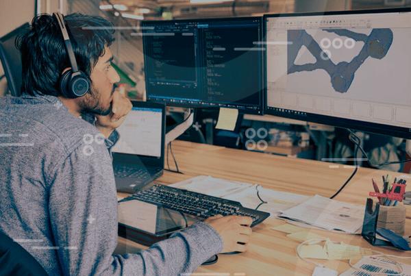 el mejor software de diseño 3D