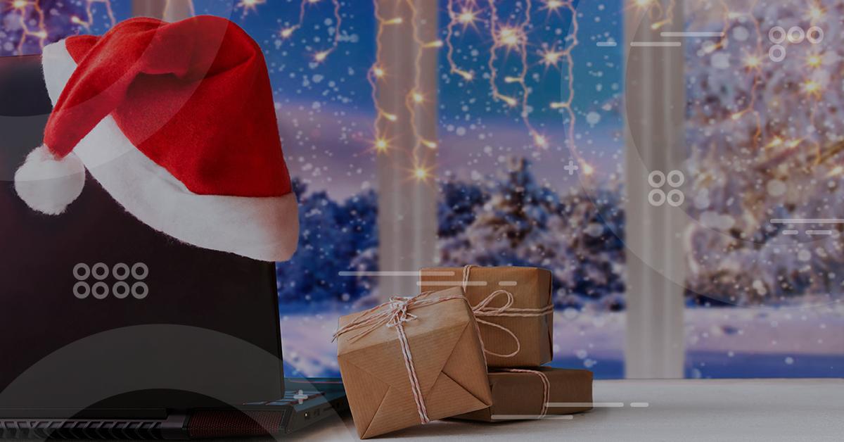 regalos gadgets para navidad