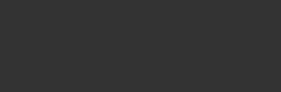 logotipo kriptos