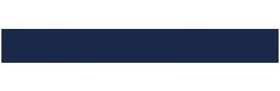 logo screenbeam